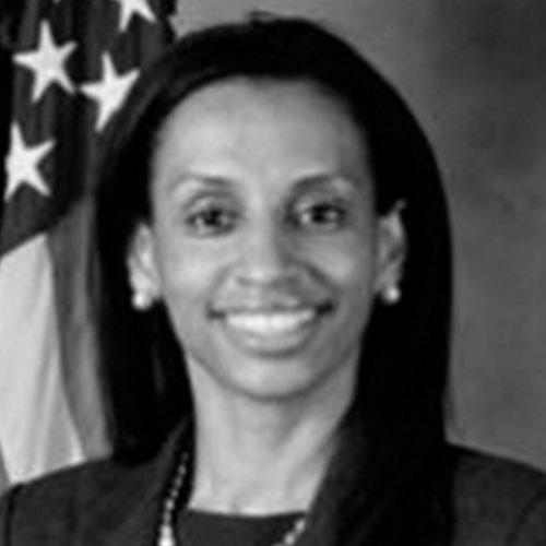 Donna Bennett