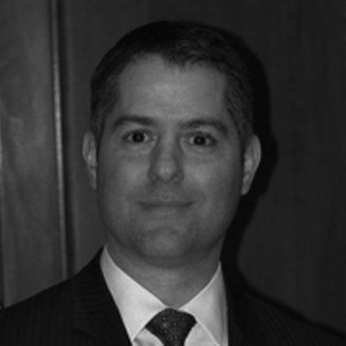 Paul Grassi
