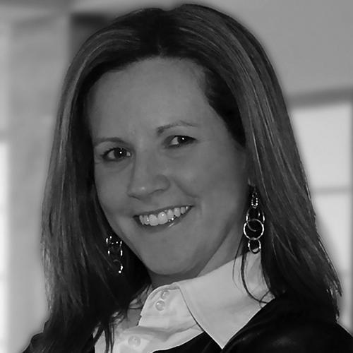 Beth Angerman