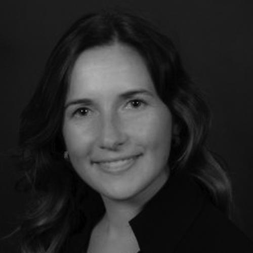 Christine Calvosa