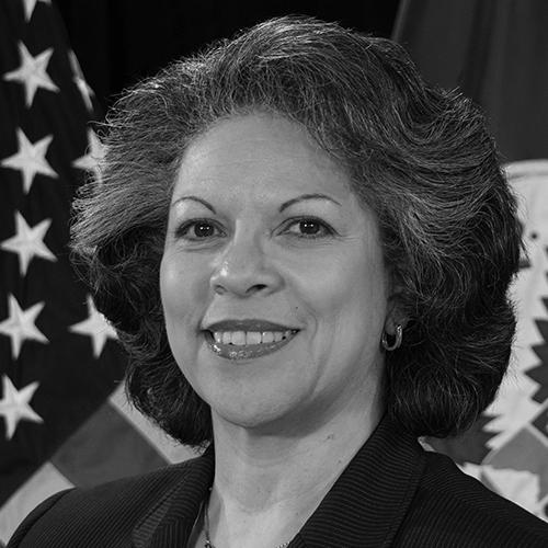 Soraya Correa