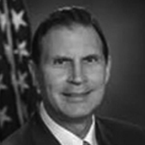Joe Klimavicz