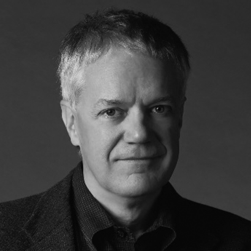 Rob Cook