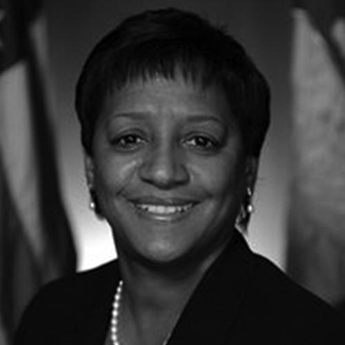 Essye Miller