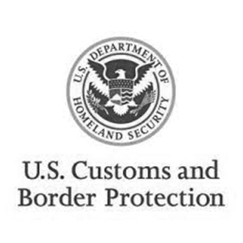 CBP Targeting & Analysis Systems Program Directorate (TASPD)