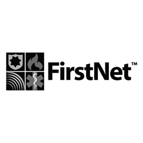 FirstNet Public Private Partnership