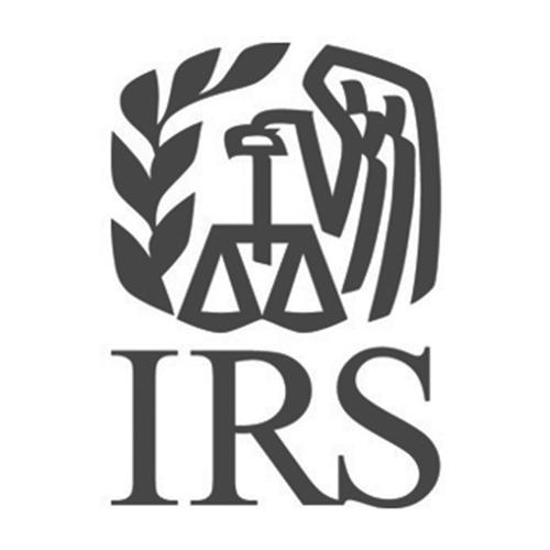 IRS Online Account Program