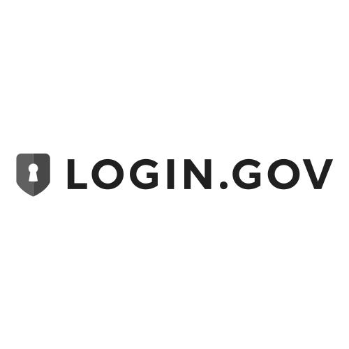 Login.gov