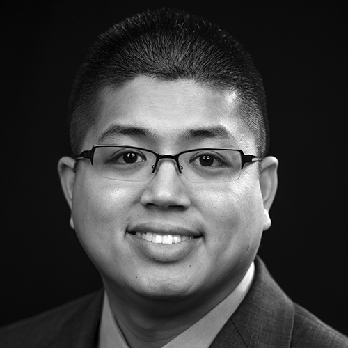 Vincent Sritapan