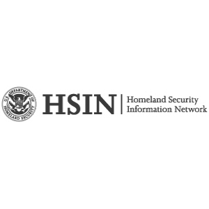 The Homeland Security Information Network (HSIN)
