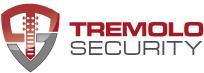 Tremolo Security