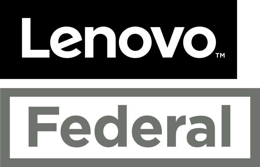 Lenovo Federal