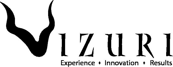 Vizuri